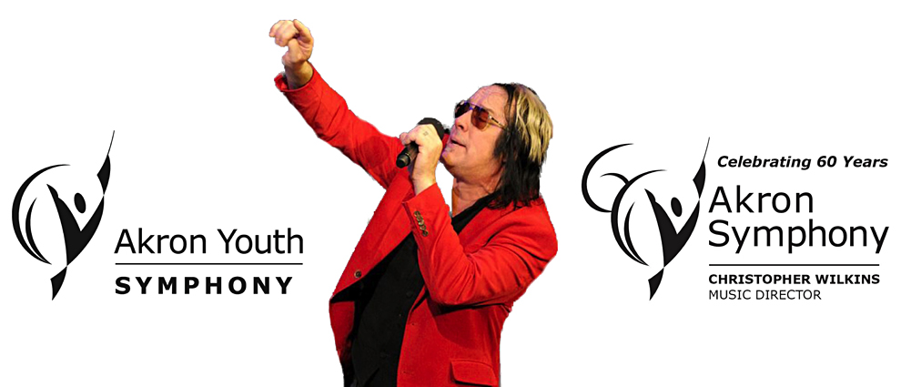 Todd  